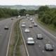 بأكثر من 3000%.. ارتفاع قياسي لمبيعات السيارات في بريطانيا
