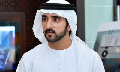 """""""دبي نكست"""" منصة لتحفيز الشباب على بدء مشاريعهم الخاصة"""