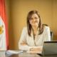 مصر تتوقع دخلاً سياحياً بقيمة 6 مليارات دولار خلال العام القادم