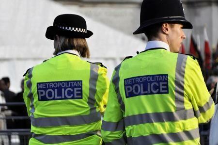 كيف تطالب بالتعويض نتيجة الاصابة بحادث جنائي في القانون البريطاني ؟