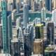دبي الأكثر جذباً لأثرياء العالم.. والطلب يتزايد على العقارات الفاخرة