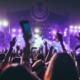 عودة المهرجانات في كرويدون: ما يجب أن تتوقعه هذا الصيف؟