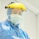 """آلاف الأطباء في بريطانيا سيتركون العمل بسبب """"ضغط الكورونا"""""""