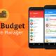 لا مزيد من سوء إدارة المصاريف.. تطبيق Fast Budget الحل الأمثل!