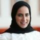 البحرين تستضيف مؤتمراً عالمياً للأزياء وتمكين المرأة