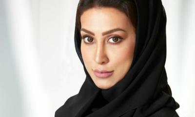 أسبوع الموضة العربي.. شراكة جديدة بين مجلس الأزياء وd3