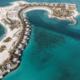 أبو ظبي.. أفضل موطن للفنادق الفاخرة في العالم!