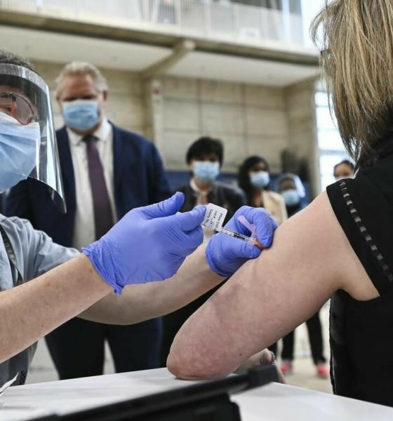 أكبر حصيلة يومية لعدد الإصابات بفيروس كورونا ببريطانيا لم تحدث منذ 4 أشهر