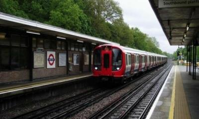 """إضراب لسائقي مترو أنفاق لندن 4 أيام كاملة في أغسطس بدعوة من """"RMT"""""""
