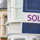 لندن تشهد أعلى معدل ارتفاع للإيجارات على الإطلاق