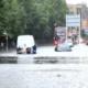 أزمة المناخ تهدد بالمزيد منالفيضانات المفاجئةفي المملكة المتحدة