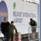 أيرلندا الشمالية تسمح للزائرين من الولايات المتحدة والاتحاد الأوروبي الملقحين بالكامل بالدخول إليها دون الخضوع للحجر الصحي