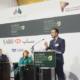 منتدى الاستثمار السعودي البريطاني: تعاون مشترك نحو مستقبل أخضر