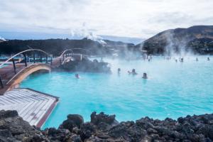 تعرف على جزيرة النار والجليد إيسلندا وأفضل الأوقات لزيارتها