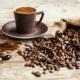 تعرف على أوقات شرب القهوة للشعور بالمزيد من اليقظة