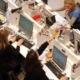 البطالة في بريطانيا تتراجع إلى 4.7% وعدد الموظفين يرتفع 182 ألف