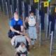 الشرطة البريطانية تبحث عن طفلة مختطفة تبلغ من العمر عامين