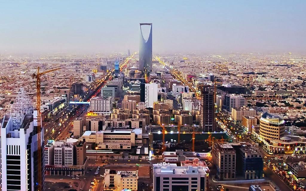 تضاعف أعداد التراخيص الاستثمارية الأجنبية في السعودية