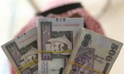ثروات الخليج تصل إلى 2.7 تريليون دولار بحلول 2025