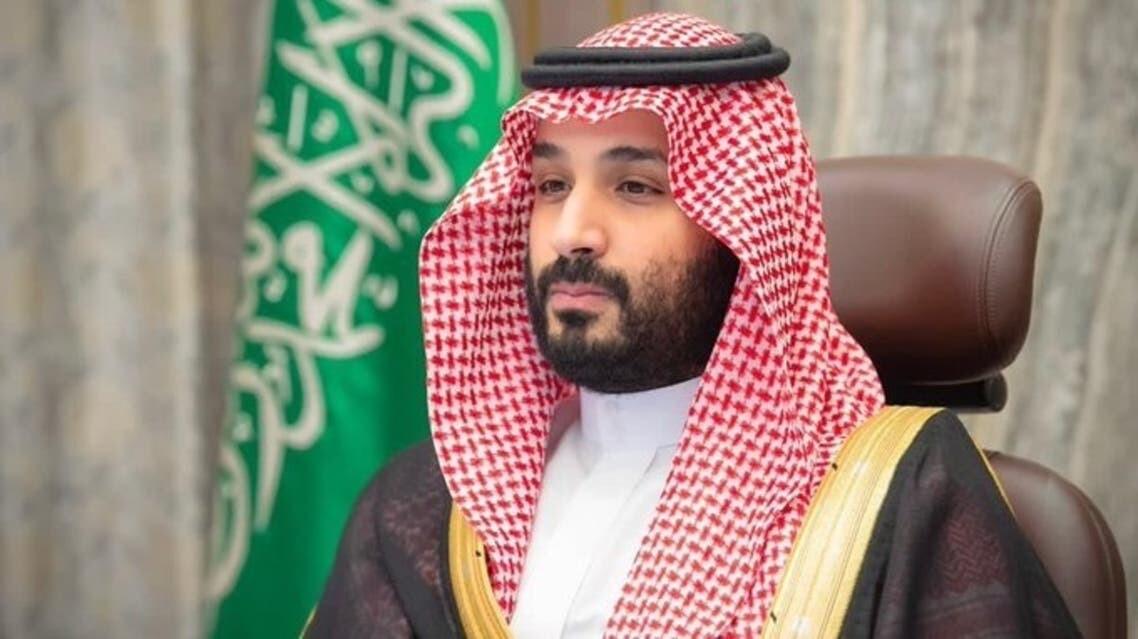 الأمير محمد بن سلمان في يوم ميلاده .. مهندس رؤية 2030 ورائد السعودية و المنطقة إلى الازدهار