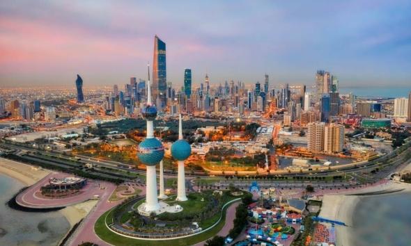 تعيين مجلس إدارة جديد لهيئة الاستثمار بالكويت