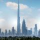 موظفو دبي.. الأعلى أجراً في العالم