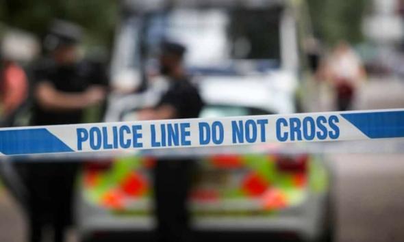 اعتقال تسعة عشر رجلاً في برادفورد في قضية استغلال جنسي للأطفال