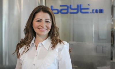 بيت.كوم : هذه هي أهم القطاعات الأكثر جاذبية للباحثين عن عمل في الإمارات