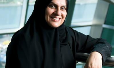 بالصور - بمناسبة يوم المرأة الإماراتية.. 5 سيدات أعمال يلهمن الأجيال