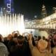 مع تخفيف القيود.. عودة عطلات البريطانيين في الإمارات
