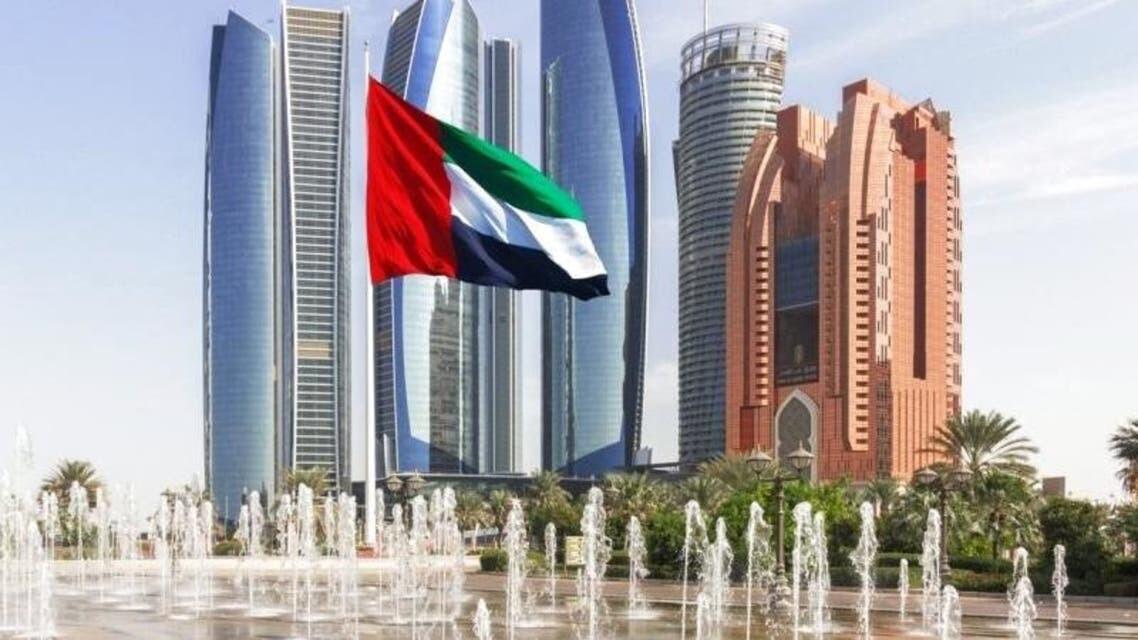 الإمارات تعتزم استثمار 10 مليار جنيه استرليني في بريطانيا