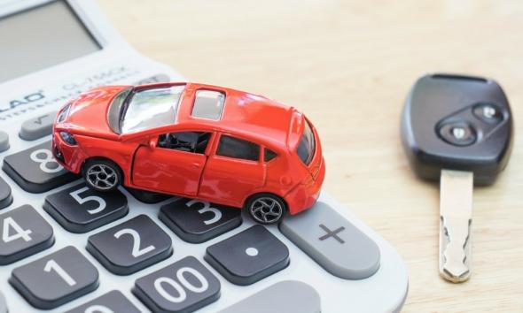 الدليل الشامل حول تأمين السيارات في بريطانيا وأفضل شركات التأمين
