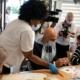 دور الرعاية تحث على تخفيف القواعد المفروضة على العمال في الخارج لمعالجة أزمة التوظيف