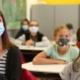 تهديدات لمديري المدارس البريطانية إذا شاركت في برنامج التطعيم
