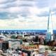 عقارات بريطانيا تجذب المستثمر القطري