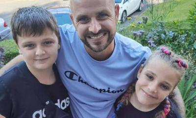 فتح تحقيق في مقتل ثلاثة أطفال وامرأة في بريطانيا واعتقال رجل على صلة بالحادث