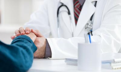 التأشيرة الطبية في المملكة المتحدة: الشروط والطلبات اللازمة