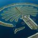 بقيمة 508 ملايين درهم.. بيع أغلى قطعة أرض في دبي