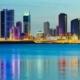 البحرين تتصدر الدول العربية بجذب الاستثمارات السياحية