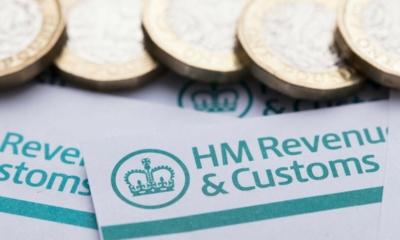 الضرائب البريطانية :دليل شامل لنظام الضرائب وأنواعها
