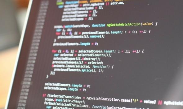 بريطانيا تطلق قاعدة بيانات جديدة خاصة بالمتطرفين تضم 150 اسما