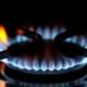 تحذير من ارتفاع فواتير الطاقة في المملكة المتحدة بنسبة 30٪ في عام 2022