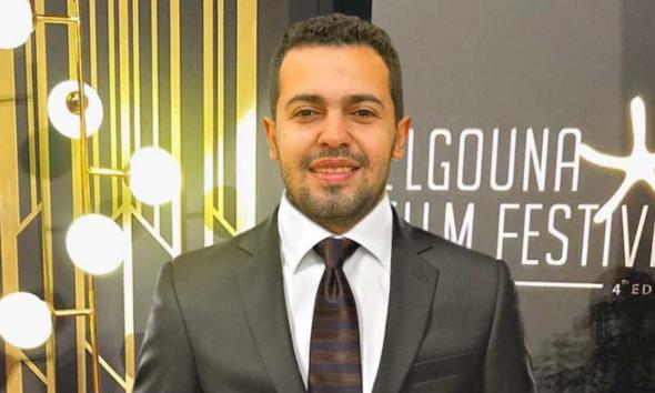 الإعلامي أحمد فرج في برنامج أم الدنيا على هلا لندن
