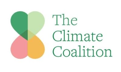 بمناسبة الأسبوع الأخضر الكبير العظيم مقابلة مع السيدة فيونا دير مديرة حملات جمعية The Climate Coalition